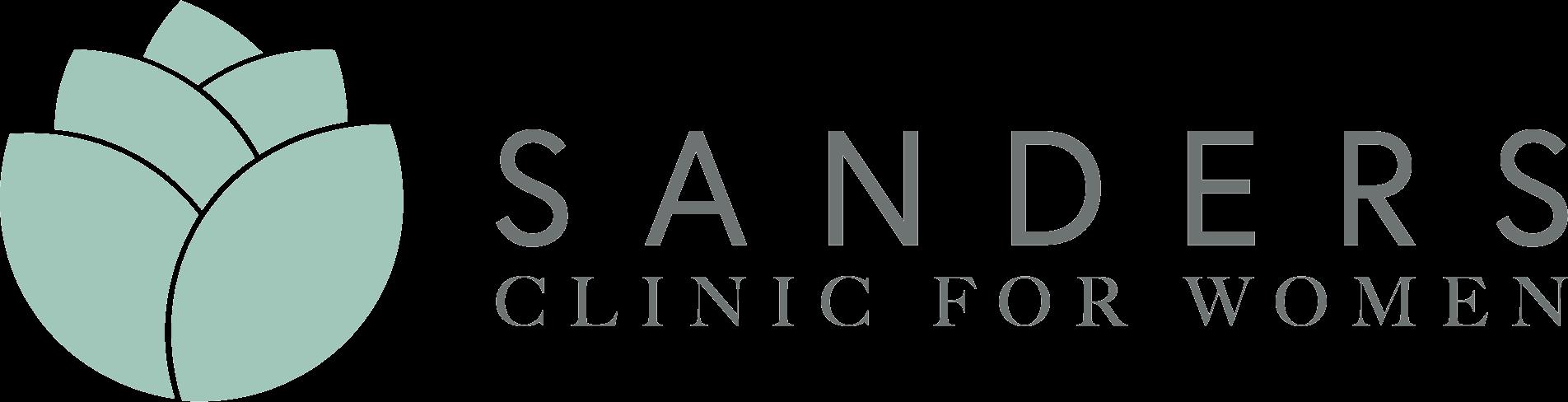 Sanders Clinic MS